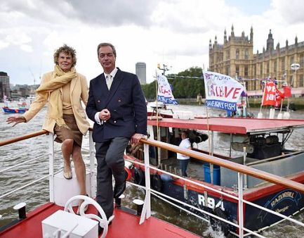 Captain_Farage_and_MP_Kate_Hoey